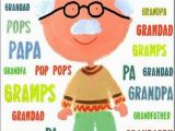 Birthday Cards for Grandpa From Granddaughter Happy Birthday Grandma Quotes