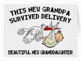 Birthday Cards for Grandpa From Granddaughter New Granddaughter Quotes Quotesgram