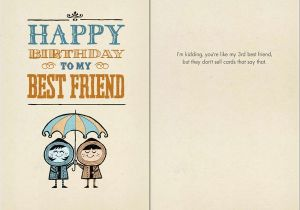 Birthday Cards For Guys Friends 250 Happy Wishes Must Read