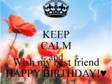 Birthday Cards for Guys Friends Birthday Wishes for Friend Wishes Greetings Pictures