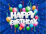 Birthday Cards for Her Free Download Funny Happy Birthday Card Vector Free Download