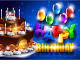 Birthday Cards for Her Free Download Happy Birthday Hd Images Free Birthday Cards Pictures