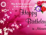 Birthday Cards for Her Free Download Happy Birthday Images Free Download with Wishes