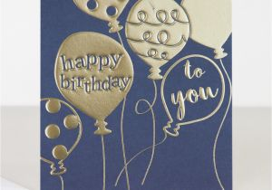 Birthday Cards For Him Online Card Pack Of 6 Mixed Caroline