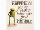 Birthday Cards for Him Online Birthday Quotes for Him Quotesgram
