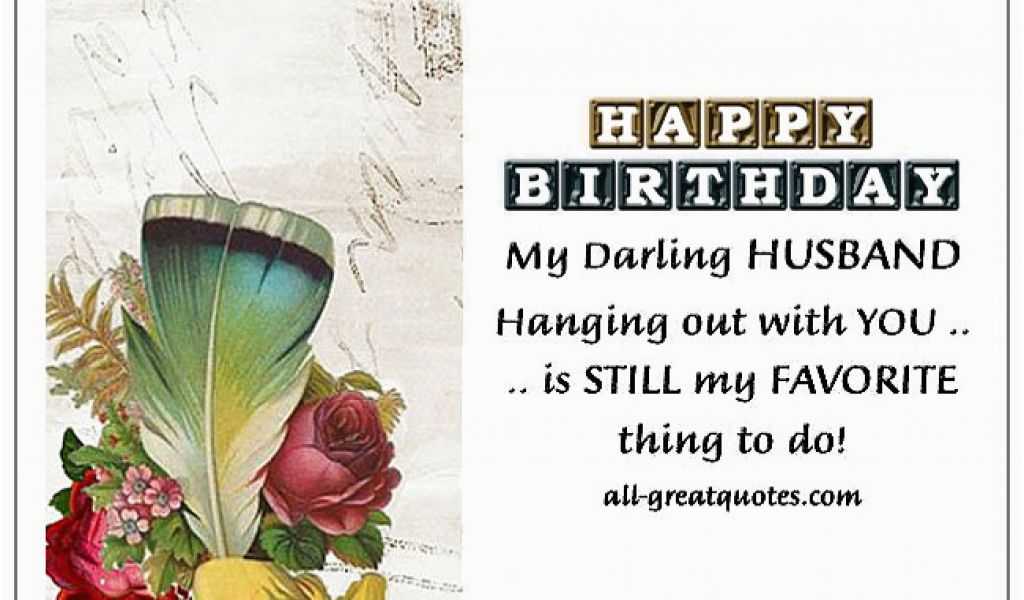 Download By SizeHandphone Tablet Desktop Original Size Back To Birthday Cards For Husband On Facebook