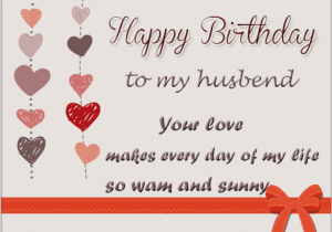Birthday Cards For Husband On Facebook Happy Wishes Bro