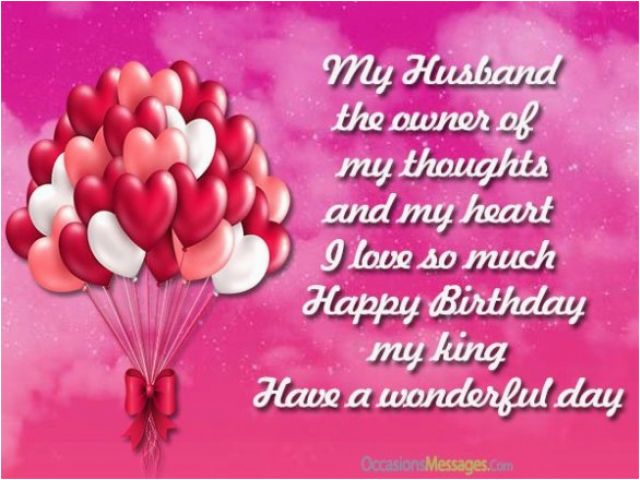 Download By SizeHandphone Tablet Desktop Original Size Back To Birthday Cards For Husband