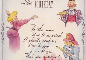 Birthday Cards For Husband With Name And Photo 30 Best Images About Healthy Eating On Pinterest