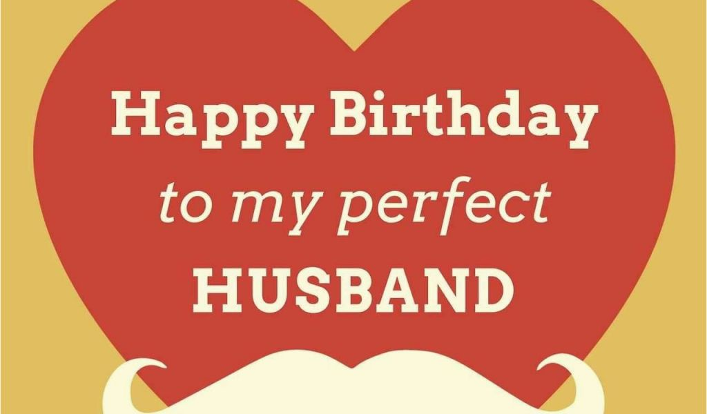 Birthday Cards For Husband With Name Best Happy Birthday Wishes For