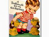 Birthday Cards for Little Boys 60 Famous Birthday Wishes for Kids Beautiful Short