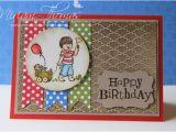 Birthday Cards for Little Boys Boy S Cards Miriam Thomas