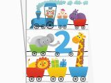Birthday Cards for Little Boys Little Boy 39 S Birthday Cards by Jules and Joe