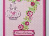 Birthday Cards for Little Girls Best 25 Girl Birthday Cards Ideas On Pinterest Easy