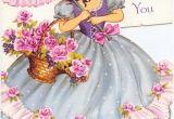 Birthday Cards for Little Girls Birthday Wishes for Little Girl Happy Birthday Quotes