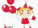 Birthday Cards for Little Girls Birthday Wishes for Little Girl Page 11 Nicewishes Com