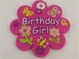 Birthday Cards for Little Girls Birthday Wishes for Little Girl Page 2 Nicewishes Com