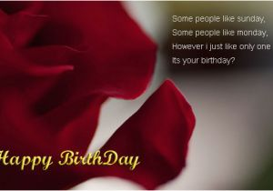 Birthday Cards For Loved Ones Quotes Deceased Love One Quotesgram