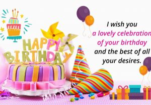 Birthday Cards For Loved Ones Quotes Greetings Wishes To One Quotescraft