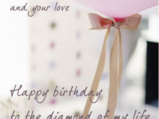 Download By SizeHandphone Tablet Desktop Original Size Back To Birthday Cards For Loved Ones