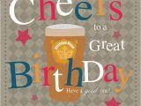 Birthday Cards for Males Best 25 Happy Birthday Man Ideas On Pinterest Mens