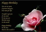 Birthday Cards for Mom In Heaven 72 Beautiful Happy Birthday In Heaven Wishes My Happy