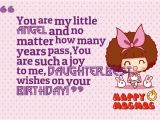 Birthday Cards for Moms From Daughter top 50 Blessed Birthday Wishes for Daughter From Mom and