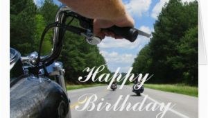 Birthday Cards for Motorcycle Riders Motorcycle Happy Birthday Quotes Quotesgram