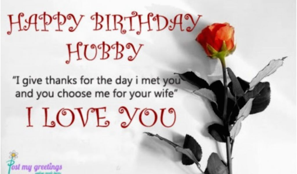 Download By SizeHandphone Tablet Desktop Original Size Back To Birthday Cards For My Husband On Facebook