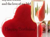 Birthday Cards for My Husband On Facebook Birthday Card for Husband In Heaven Grief Pinterest