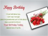 Birthday Cards for My Husband On Facebook Happy Birthday Wishes Husband Facebook Happy Birthday Bro