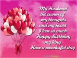 Birthday Cards For My Husband On Facebook Happy Wishes Bro