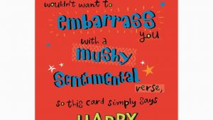 Birthday Cards for Nephew for Facebook Happy Birthday Nephew Quotes for Facebook Quotesgram