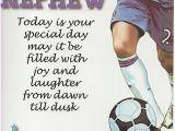 Birthday Cards for Nephew for Facebook Happy Birthday Nephew Quotes Quotesgram
