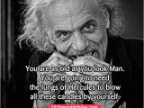 Birthday Cards for Old Men Birthday Quotes for Older Men Quotesgram