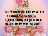 Birthday Cards for One Year Old Baby Girl Best Cake for 1 Year Old Birthday Many Hd Wallpaper