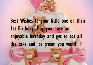 Birthday Cards For One Year Old Baby Girl The 55 Cute