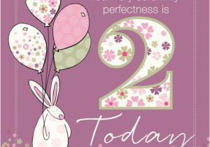 Birthday Cards For One Year Old Baby Girl A Special Boy Who Is Two