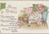 Birthday Cards for One Year Old Baby Girl the 55 Cute Birthday Wishes for Baby Girl Wishesgreeting