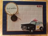 Birthday Cards for Police Officers 17 Best Images About Ideals for Dad On Pinterest