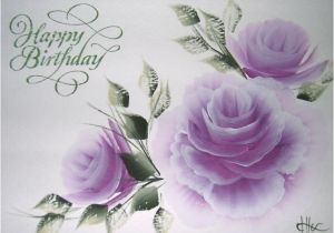 Birthday Cards For Sister Free Download Greetings Wishes