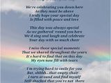 Birthday Cards for someone In Heaven Best Happy Birthday In Heaven Wishes for Your Loved Ones