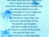 Birthday Cards for someone In Heaven Happy Birthday to My son In Heaven Quotes Quotesgram