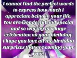 Birthday Cards for someone Special Male Deepest Birthday Wishes and Images for someone Special In