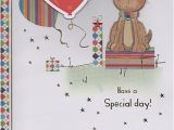 Birthday Cards for someone Special Male Male Relation Birthday Cards for someone Special