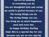 Birthday Cards for someone Special Male someone Special 50th Birthday Card Ebay