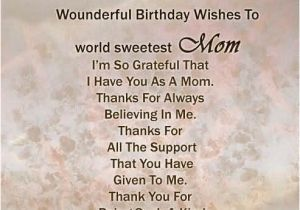 Birthday Cards For Son From Mom And Dad Wishes Mother Page 6 Nicewishes Com