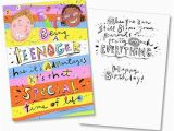 Birthday Cards for Teenager 30 Happy Birthday Quotes for Teenager Wishesgreeting
