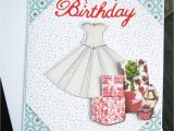Birthday Cards for Teenager Birthday Card Teen Birthday Happy Birthday by Littledebskis