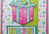 Birthday Cards for Teenagers Deedee 39 S Digis Birthday Cards for A Teenage Girl